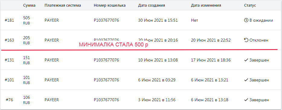 форум30-06-2021.png